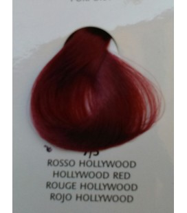 shampoo colorato, 7/5 rosso Hollywood 120 ml