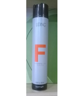 finishing strong-lacca forte 500ml Liding Kemon